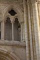 Provins - Collégiale Saint-Quiriace - IMG 1489.jpg