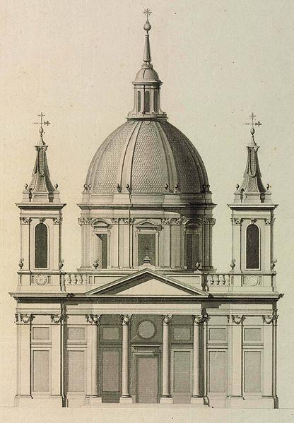 File:Proyecto iglesia de San Fernando de Torrero-2.jpg