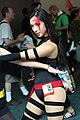 Psylocke Comic Con 2012.jpg