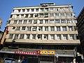 Pu Jong Meditation Center 20100228.jpg
