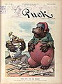 Puck magazine, 1902 April 9.jpg