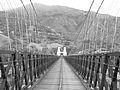 Puente de Occidente patrimonio.JPG