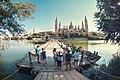 Puente de Pontoneros (Explore!) (9249068327).jpg