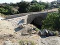 Puente del Batán sobre el río Manzanares. 02.JPG