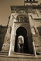 Puerta del Perdón - Mezquita de Córdoba 003.jpg