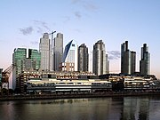 Puerto Madero (1416696300) Buenos Aires, Argentina.jpg