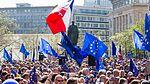 Pulse of Europe in Frankfurt am Main 2017-04-09-1931.jpg
