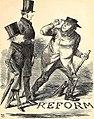Punch (1841) (14802616693).jpg