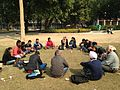 Punjabi Wiki Meet 01 Feb 2015 - 02.JPG