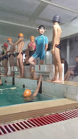 Pupils wearing swimwears.jpg