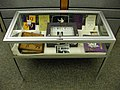 Purple Display Front (3236301179).jpg