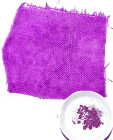 Charlie violet anus juice