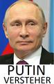 Putinversteher.png