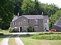 Puzzle House, Forest of Dean - geograph.org.uk - 1336077.jpg