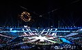 PyeongChang Paralympic Closing Ceremony 16.jpg