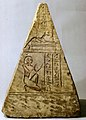 Pyramidion of Iufaa MET 21.2.66 01.jpg