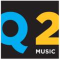 Q2 Music logo.png