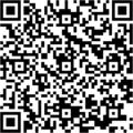 QR-Code Willkommen bei Wikipedia.png