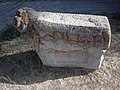 Qaradaran, gravestone 67.jpg