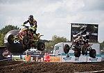 Quad Motocross - Werner Rennen 2018 34.jpg