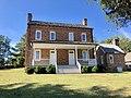 Quaker Meadows, Morganton, NC (49021002238).jpg