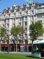 Quality Hotel Paris Orléans.jpg