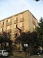 Quartiere Ina Casa San Pellegrino-Crocetta.jpg