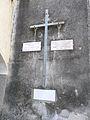Quarto dei Mille (Genova)-chiesa san giovanni-croce missione.jpg