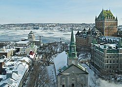 Quebec City Winter.jpg