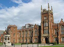 Queen's University Belfast frontage.jpg