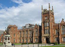 220px-Queen%27s_University_Belfast_front