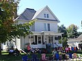 Queen Anne Style House - panoramio - Corey Coyle (2).jpg