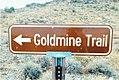 Queen Creek-SanTan Regional Park-Gold Mountain-Goldmine Trail-1.jpg