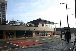 Queen Street New.JPG