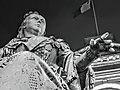 Queen Victoria, Statue.jpg