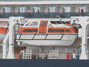 Queen Victoria Lifeboat 9 July 2012 Tallinn.JPG