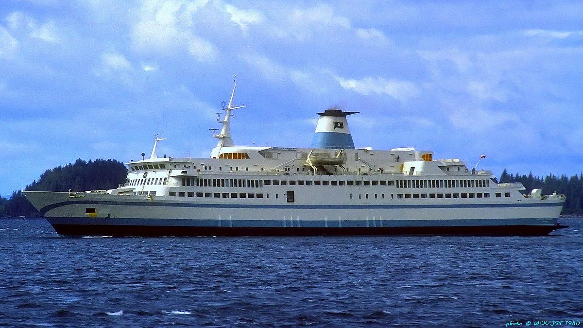 Bow Island Canada Hotels