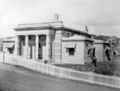 Queensland State Archives 2672 Court House Mount Morgan c 1890.png
