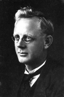 Frank Bulcock