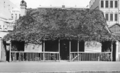 Queensland State Archives 501 A residence in Adelaide Street Brisbane c 1912.png
