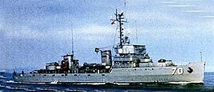 Quezon (PS 70).jpg
