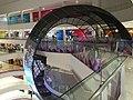 Quill City Mall Kuala Lumpur - panoramio (10).jpg