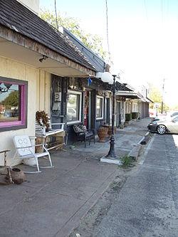 Quinlan, Texas2.jpg