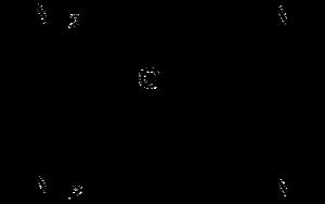 Хинодиимин.png