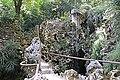 Quinta de Regaleria - panoramio (3).jpg