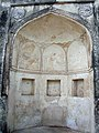 Quli Khan Tomb 005.jpg
