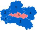 Résultats des élections législatives du Loiret en 2012.png
