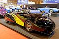 Rétromobile 2015 - Bugatti Type 57 S Corsica Cabriolet - 1937 - 003.jpg