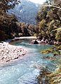Río Cisne.jpg