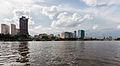 Río Saigón, Ciudad Ho Chi Minh, Vietnam, 2013-08-14, DD 01.JPG